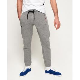 Superdry Orange Label Urban Jogginghose