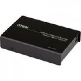 ATEN VE812T Video-Extender HDMI HDBaseT Transmitter, 100m