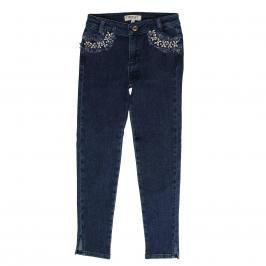 Jeans Kinder Twin Set