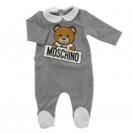 Overall Kinder Moschino Baby