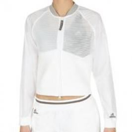 Stella McCartney Barricade Trainingsjacke Damen