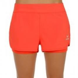 Teamline Masters 2-in-1 Shorts Damen