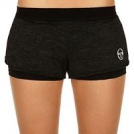 Ella Shorts Damen
