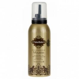 Fake Bake Self Tanning Bronzing Mousse 120 ml