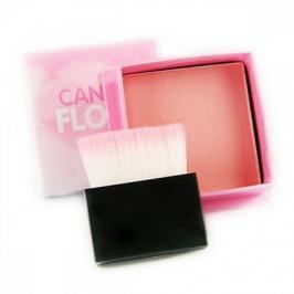 W7 Candy Floss Brightening Face Powder 6 g