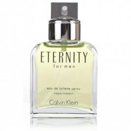 Calvin Klein Eternity Men 30 ml