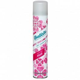 Batiste Blush XL Dry Shampoo 400 ml Personal Care