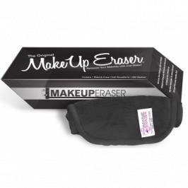 The Original Beautyblender Makeup Eraser Black 1 stk