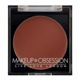 Makeup Obsession Lip Cream L116 Toffee 2 g