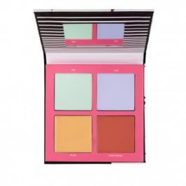 Lottie London Colour Clique Colour Correcting Palette 1 stk