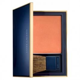 Estée Lauder Pure Color Envy Sculpting Blush Brazen Bronze 7 g Personal Care