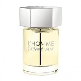 Yves Saint Laurent L'Homme 60 ml