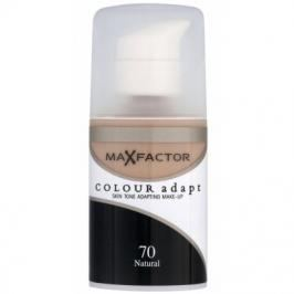 Max Factor Colour Adapt 70 Natural 34 ml