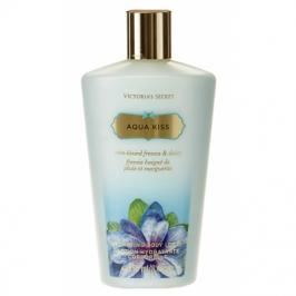 Victorias Secret Aqua Kiss Bodylotion 250 ml